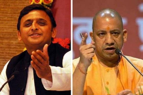 akhilesh will ask against yogi save country make country platform