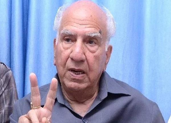 gudiya case in of ig on the arrest big statement of shanta