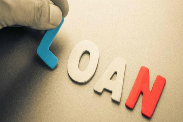government loans over rs 81 683 crore bad loans