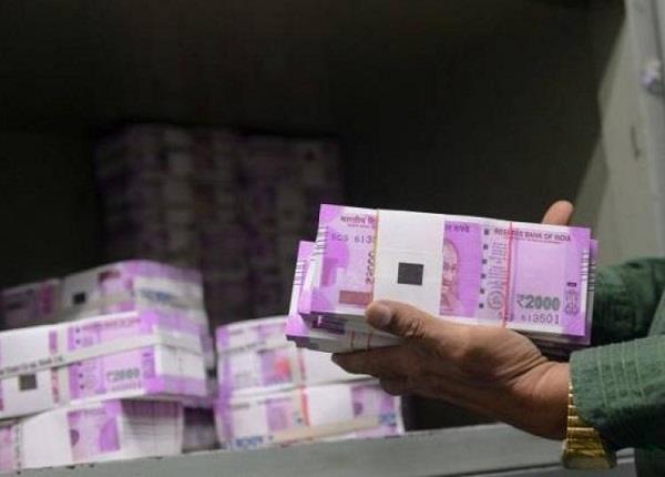 himachal in will happen 1760 crore investment