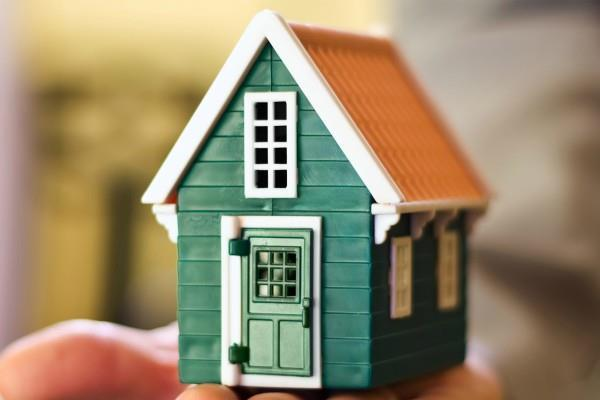 gst  corruption will reduce in real estate