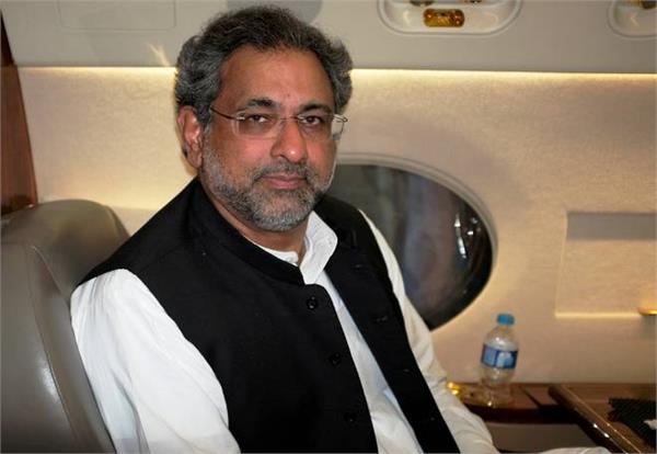 us looks forward to working with new pakistan pm shahid khaqan abbasi