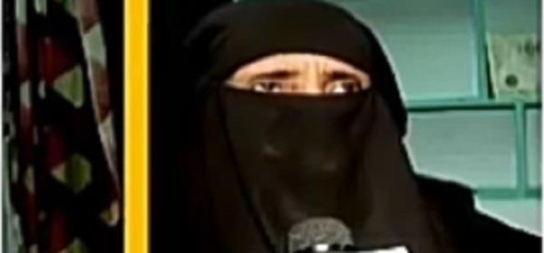 indian woman faces sexual harassment in saudi arab