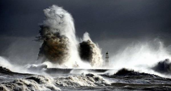 death toll from extreme weather in europe   could rise
