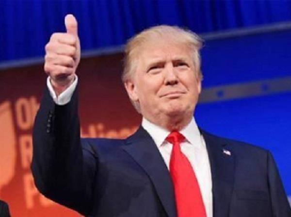 trump  will soon decide afghan policy