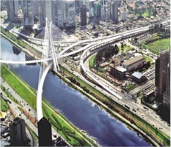 दुनिया के सबसे खतरनाक पुल, जिन्हें देखकर ही आने लगेंगे चक्कर