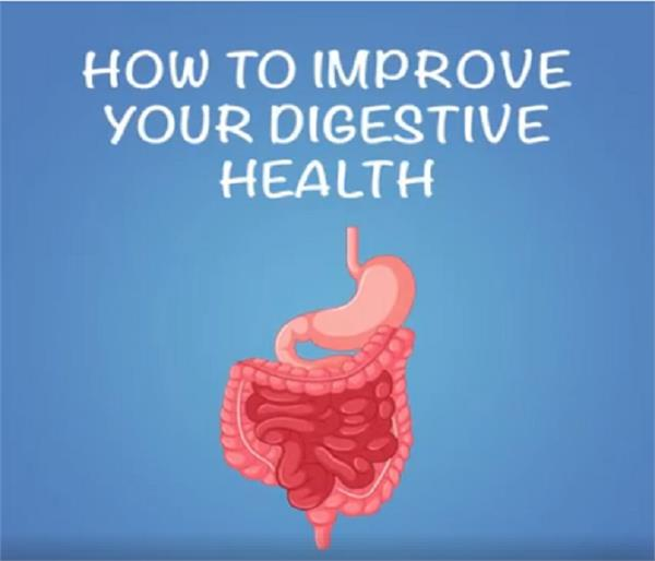 keep these methods strong in the digestive