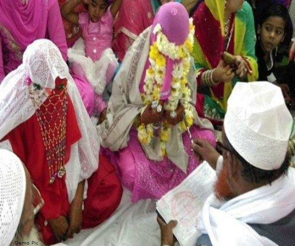 fatwa of islamic organization   band or dj will not be taught if it is unmarried