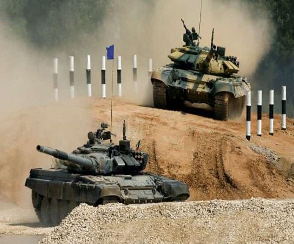 escalation of tension between india china will be disruptive