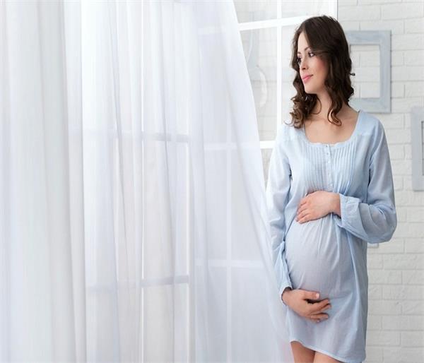 घबराएं नहीं, अब अनियमित माहवारी के बावजूद भी हो सकेंगी Pregnant