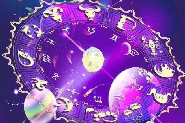 horoscope jupiter in chitra asterism