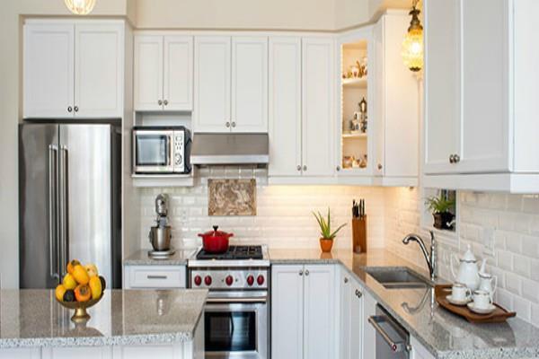 रसोई की ये गलतियां, परिवार के स्वास्थ्य-रिश्तों पर डालती हैं Effect - dont  do these mistakes in kitchen