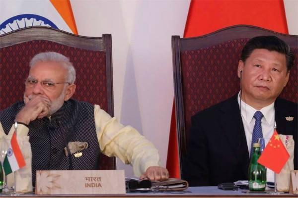 china won t compromise on doklam pla analysts
