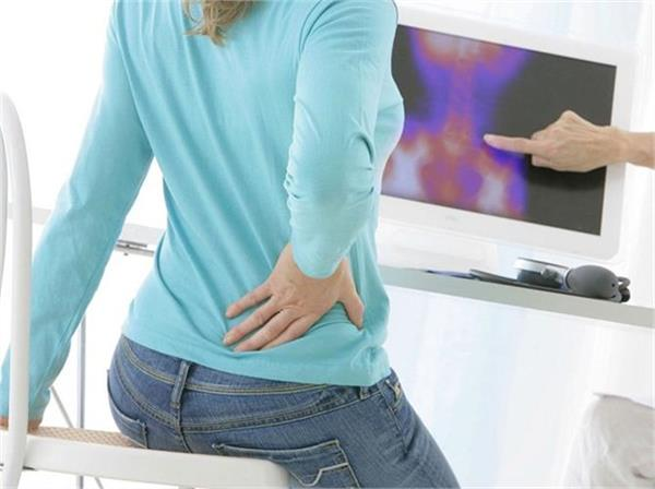 how to prevent kidney stone