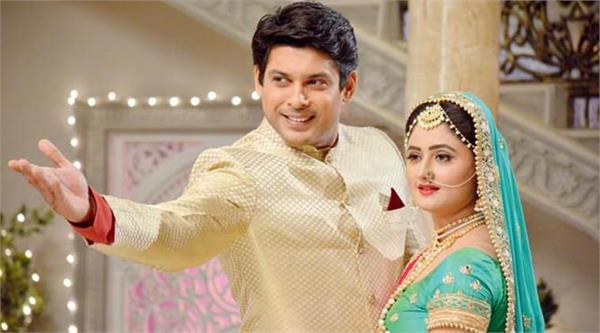 sidharth shukla out from dil se dil tak