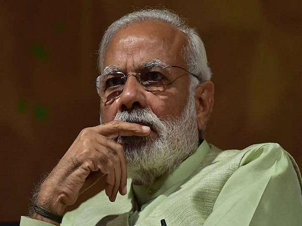 himachal in landslide in of people on the slaughter pm modi lamented