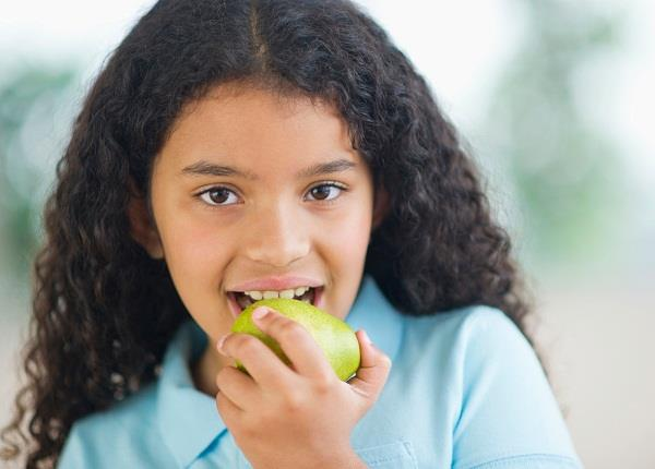 amazing benefits of pears