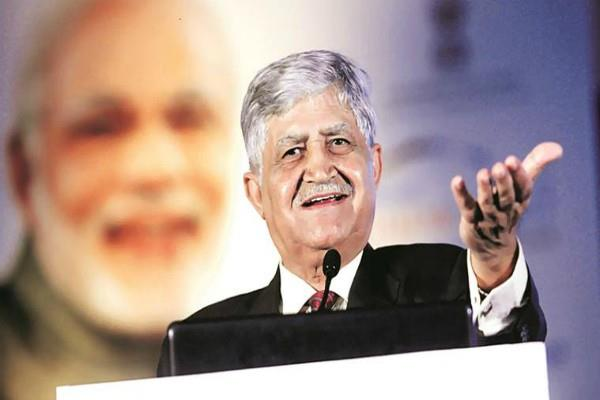 former army chief speaks at the dokalam controversy