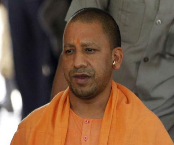 lok sabha byelection for yogi is not less than the fire test