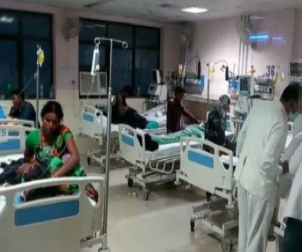 32 children died in yogi  s cave  oxygen supplier did shocking disclosure
