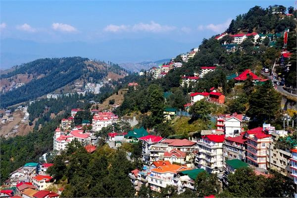 ये भारत के सबसे बेहतरीन और खुबसूरत पर्यटन स्थल