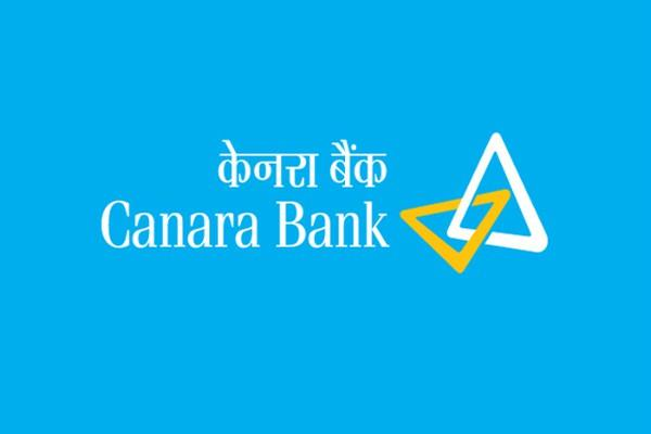 canara bank landed in foreign bond market to raise 40 million dollars