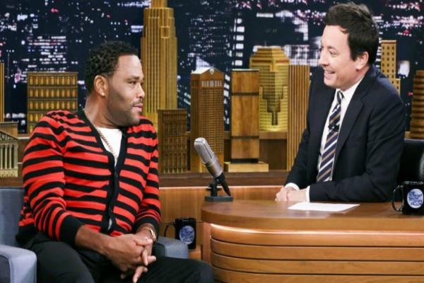 anthony anderson lost 300 golf bet to barack obama