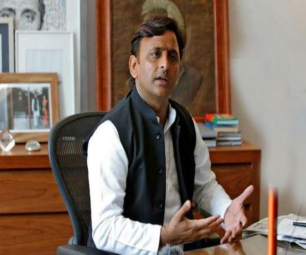 akhilesh to give bjp public support for 2019  up  bengal and bihar
