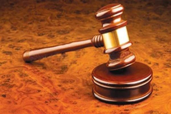 pakistani court recommends parliament review blasphemy law