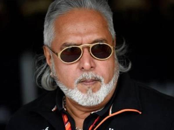 india submits vijay mallya  s extradition paperwork to his legal team