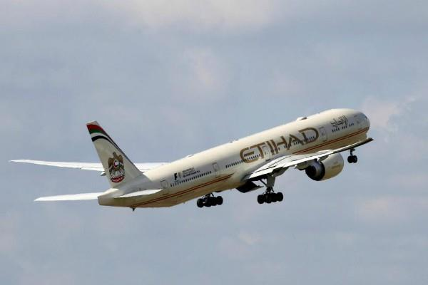 isis plane plot the etihad flight targeted by isis bomb plot