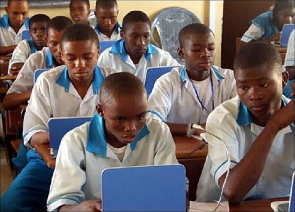 sex education in schools sparks debate in nigeria