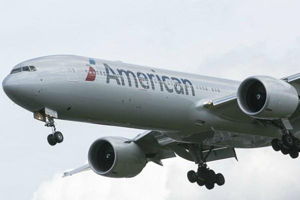 philadelphia bound flight encounters turbulence injuring 10