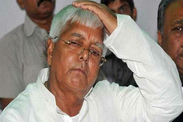 laloo rally raises questions on left parties