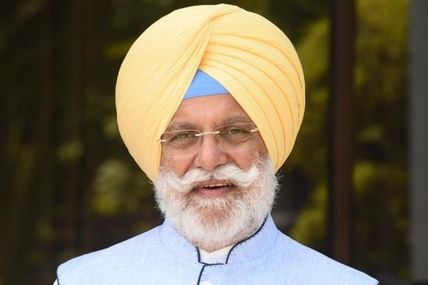 tax exemption to neighboring states destructive for punjab industries