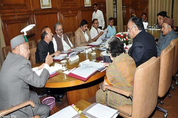 government gives this gift to smc teachers  read cabinet decisions