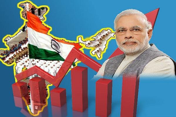 दुनिया में आर्थिक मंदी का भारत के चमड़ा उद्योग पर बुरा असर
