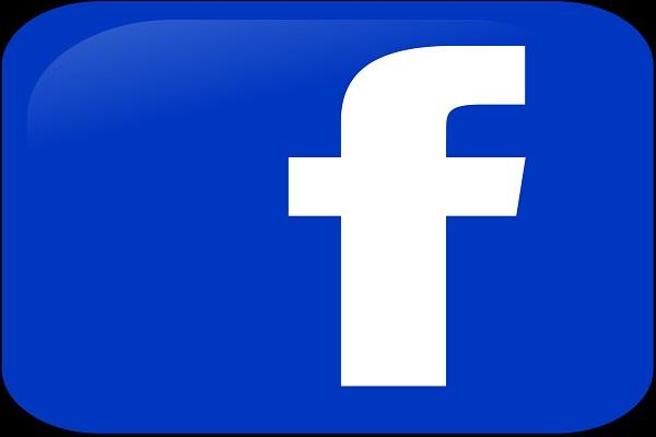 know this country imposes a fine of 9 crores on facebook