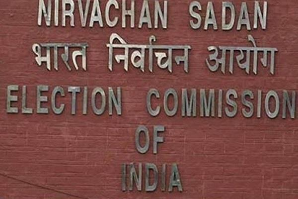 53 nominations for the municipal corporation elections so far