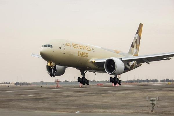 etihad airways pilot death due to flight