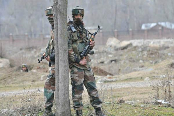 uri camps strike fail 3 terror piles