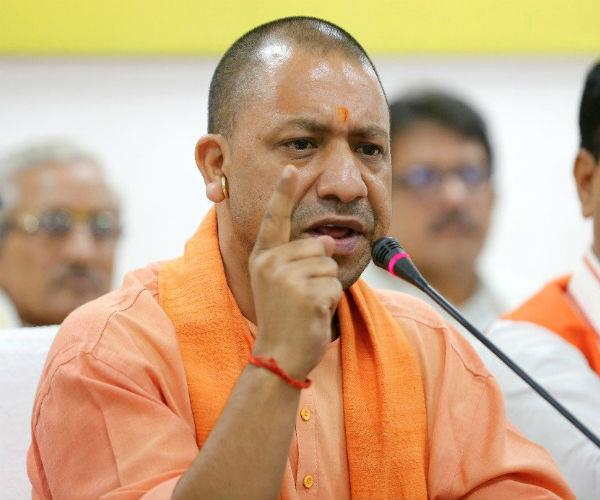 yogi  s warning  tactile solution to the problems of the public  varna