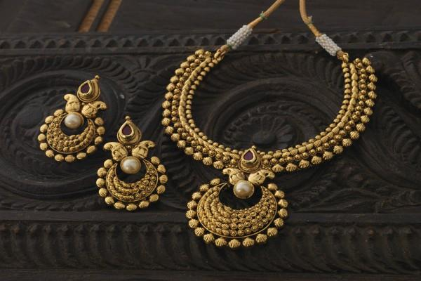 effect of money laundering law  sale of gold jewelery halves