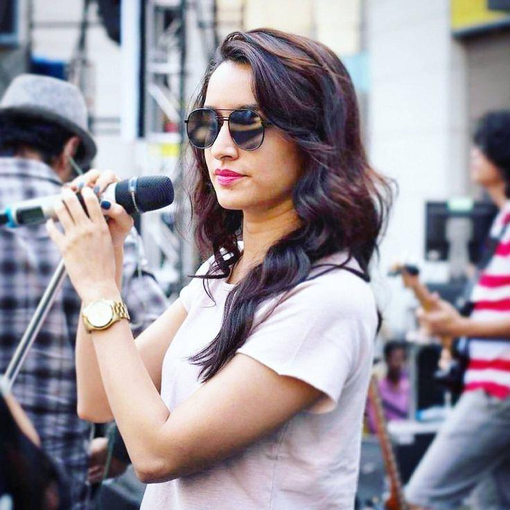 hasina  s character played with her full potential  shraddha kapoor