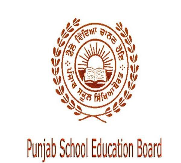 punjab school education board