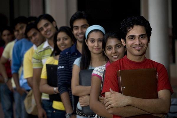 home based job employment bureaus