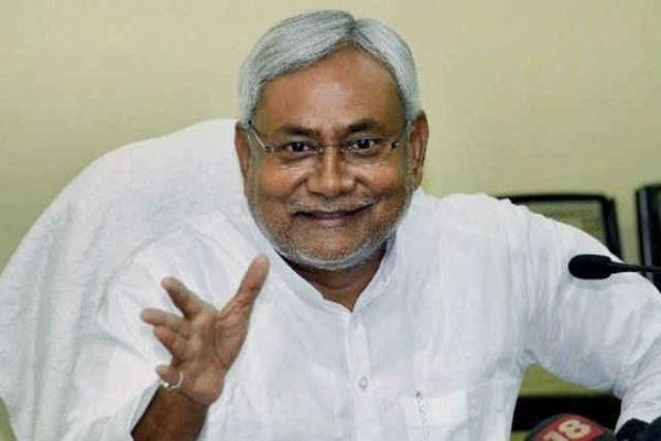 electricity still not available in 477 villages of bihar
