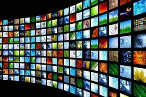 pakistan television authority warned channels for showing fake news
