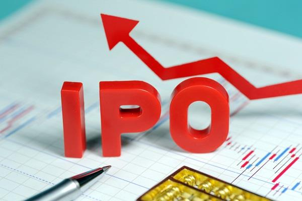 ipo of matrimony com comes open profit from today