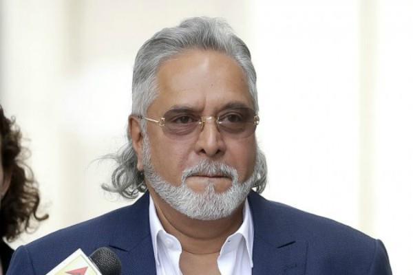 vijay mallya to be present in uk court